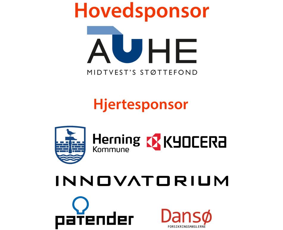 sponsor_web
