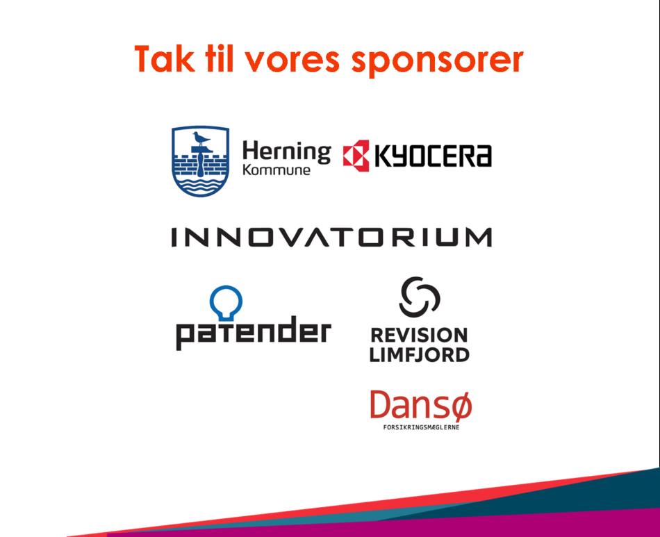 web_sponsorvæg_2