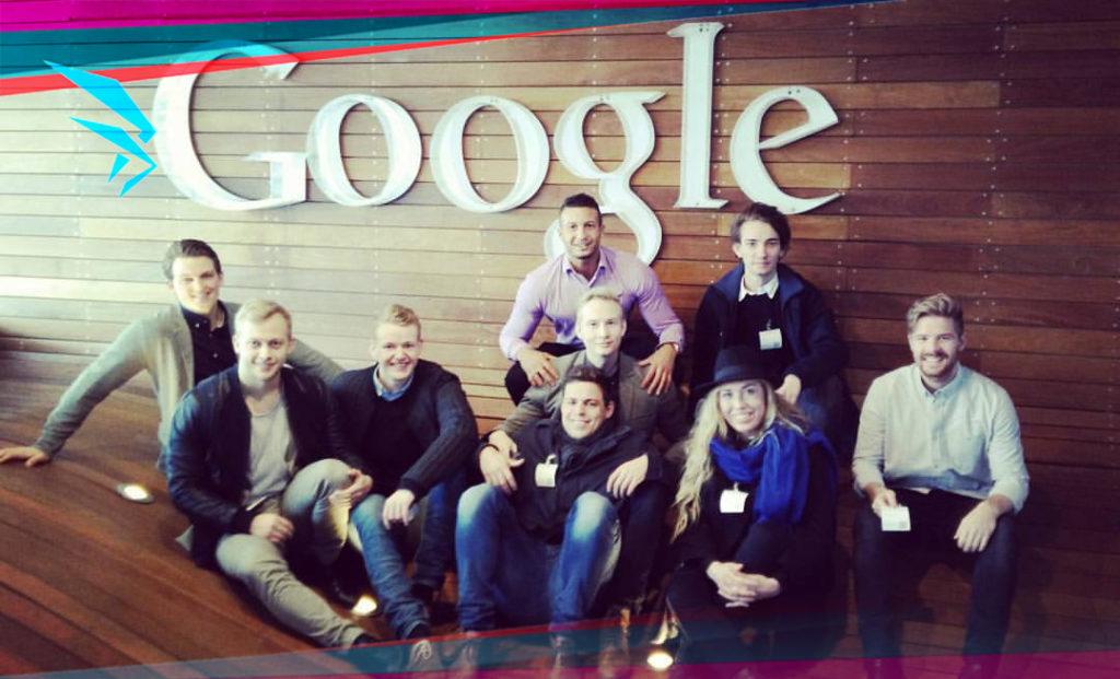 google_lineB